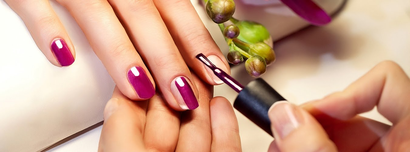 Lovely Nails & Spa
